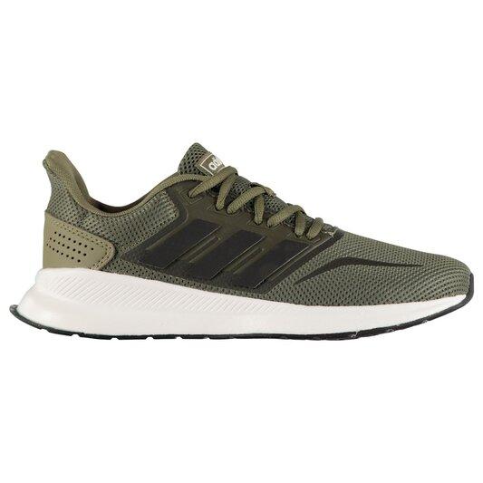 Runfalcon Mens Running Shoes