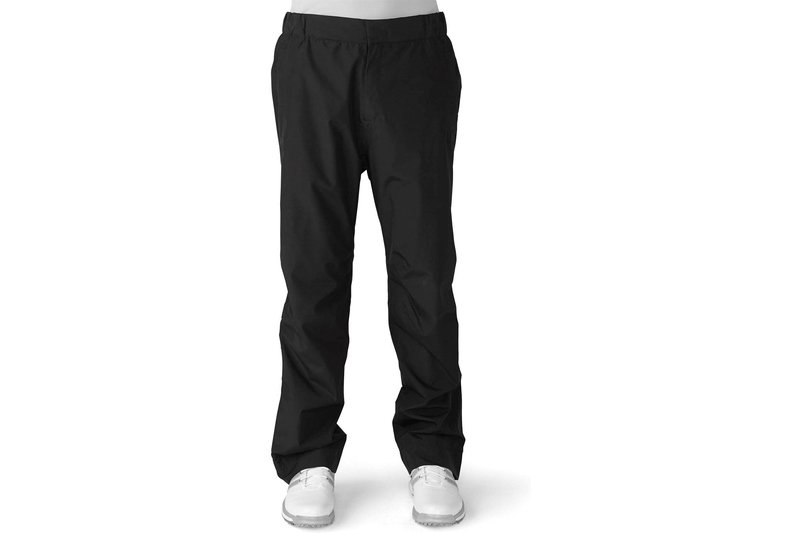 Gore Tex Pants Mens