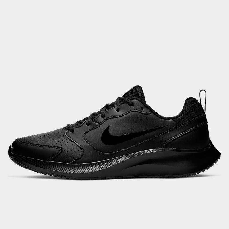 Todos RN Mens Running Shoe
