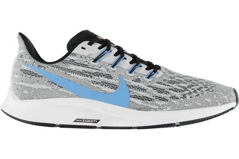 Air Zoom Pegasus 36 Running Shoes Mens