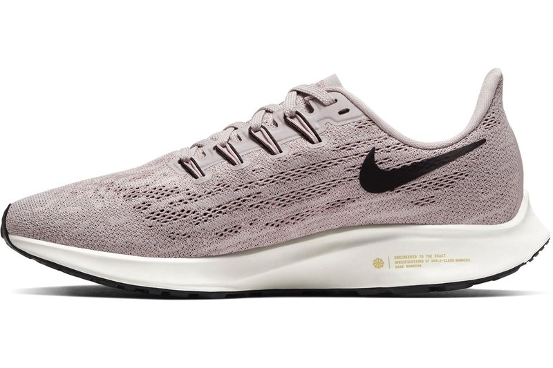 Air Zoom Pegasus 36 Womens Running Shoe