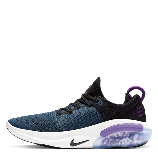 Joyride Run Flyknit Ladies Running Shoes