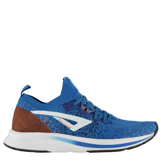 Zephyr Trainers Mens