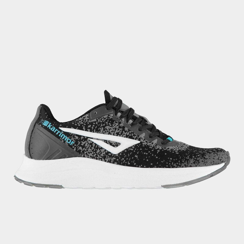 Apollo Trainers Ladies