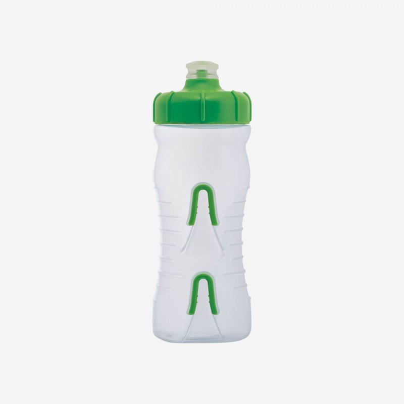 Cageless Bottle 600ml