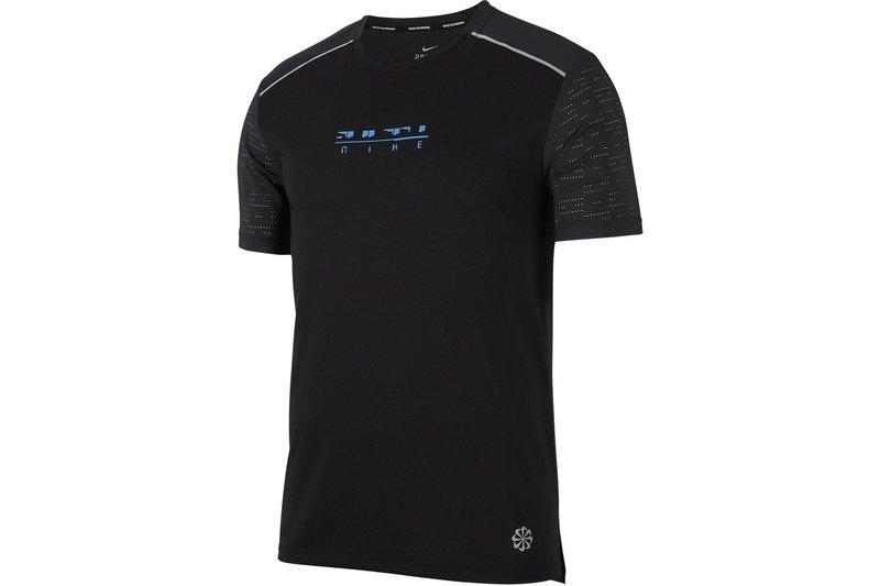 365 Hybrid T Shirt Mens