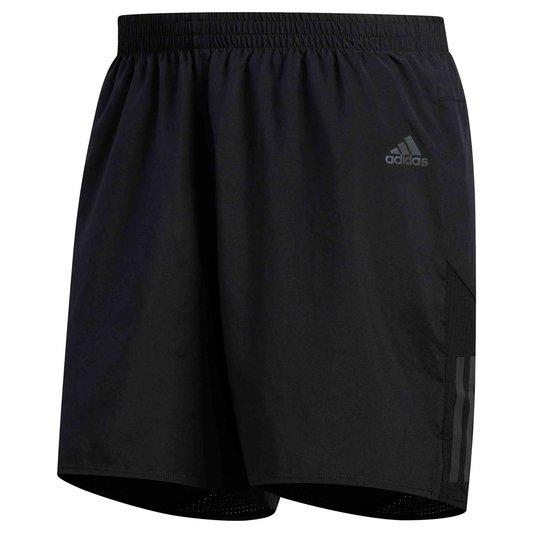 Tech Pack 2 In 1 Running Shorts Mens