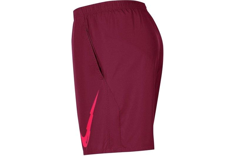 WR 7inch Shorts Mens