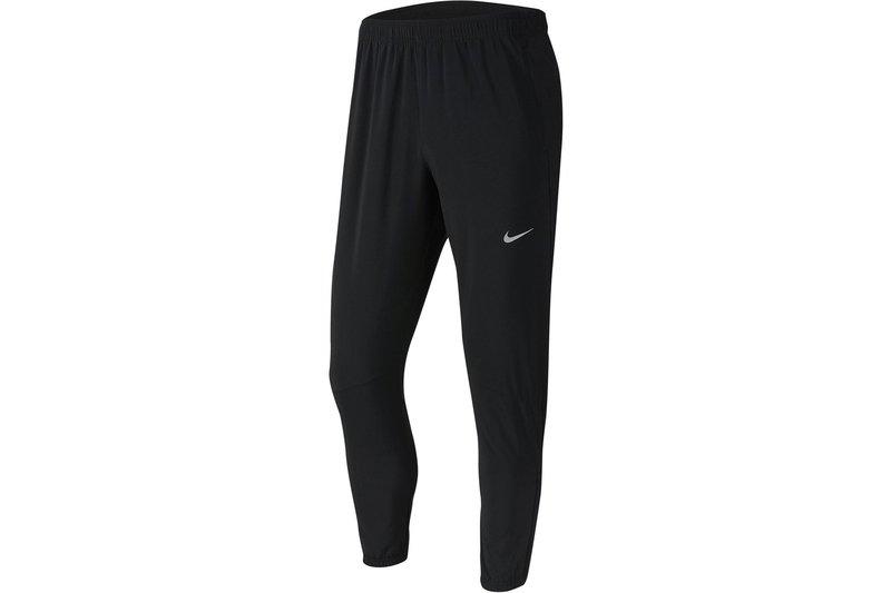 Essential Jogging Pants Mens