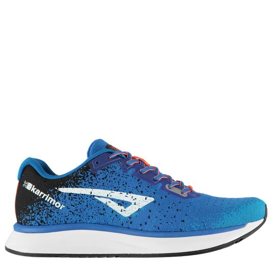 Rapid 2 Mens Trail Running Shoes