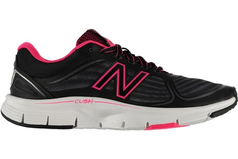 RSM v1 Ladies Running Shoes