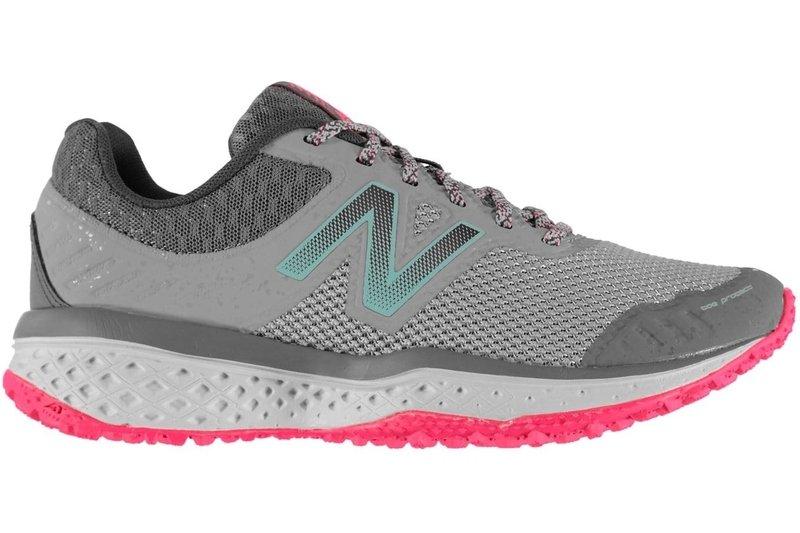 620 V2 Womens Running Shoes