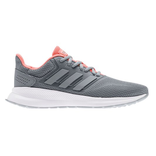 Runfalcon Trainers Ladies