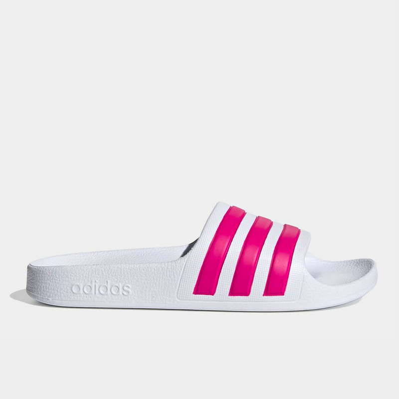 Duramo Slide Child Girls Pool Shoes