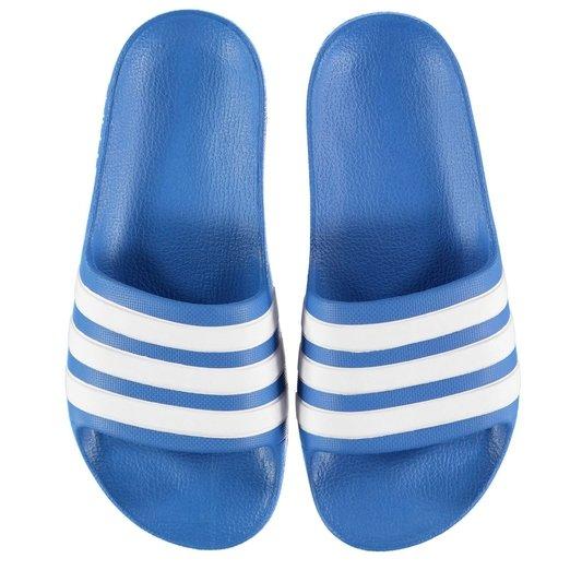 Duramo Slide Pool Shoes Boys