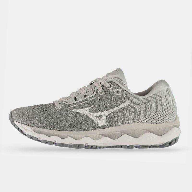 Sky WaveKnit 3 Ladies Running Shoes