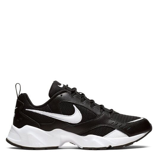 Air Heights Trainers Mens