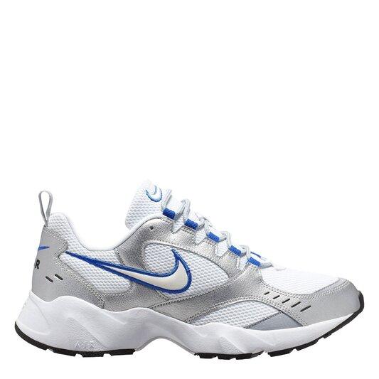 Air Heights Mens Shoe