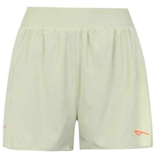 2 in 1 Shorts Ladies