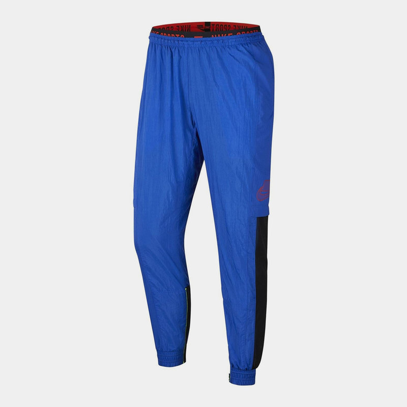 NSP Flex Jogging Pants Mens