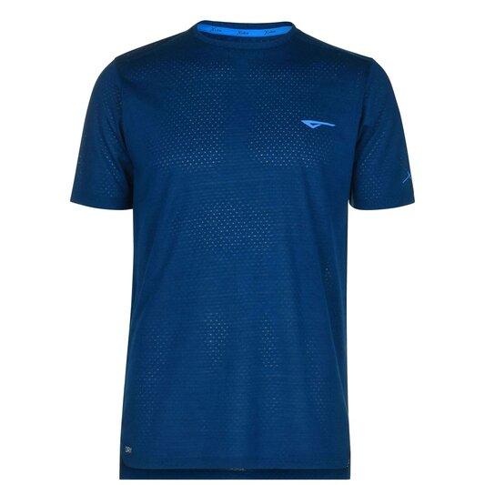 X Rapid T Shirt Mens