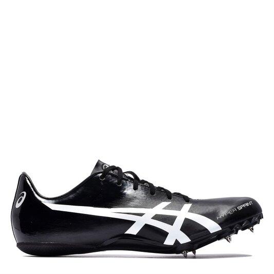 Hyper Sprint 7 Mens Track Running Shoes