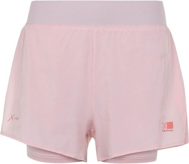 X 2in1 Shorts Ladies