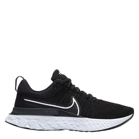 React Infinity Run Flyknit 2 Women's Running Shoe