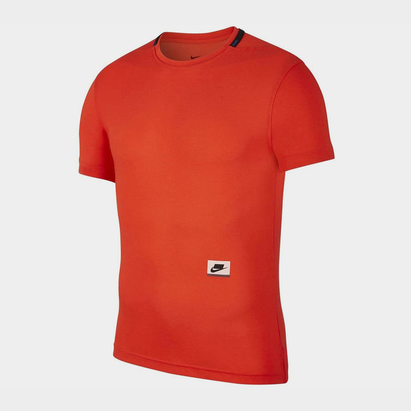 Dri FIT Top Mens