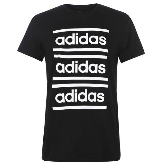 C90 T Shirt Mens