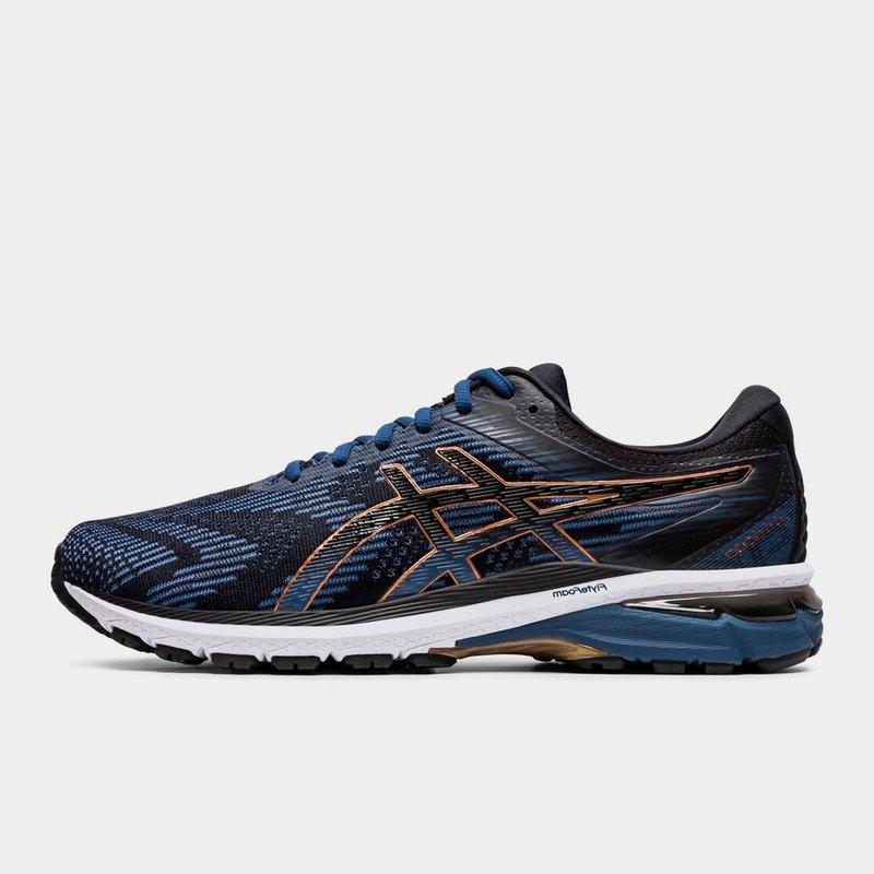 GT 2000v8 Mens Running Shoes