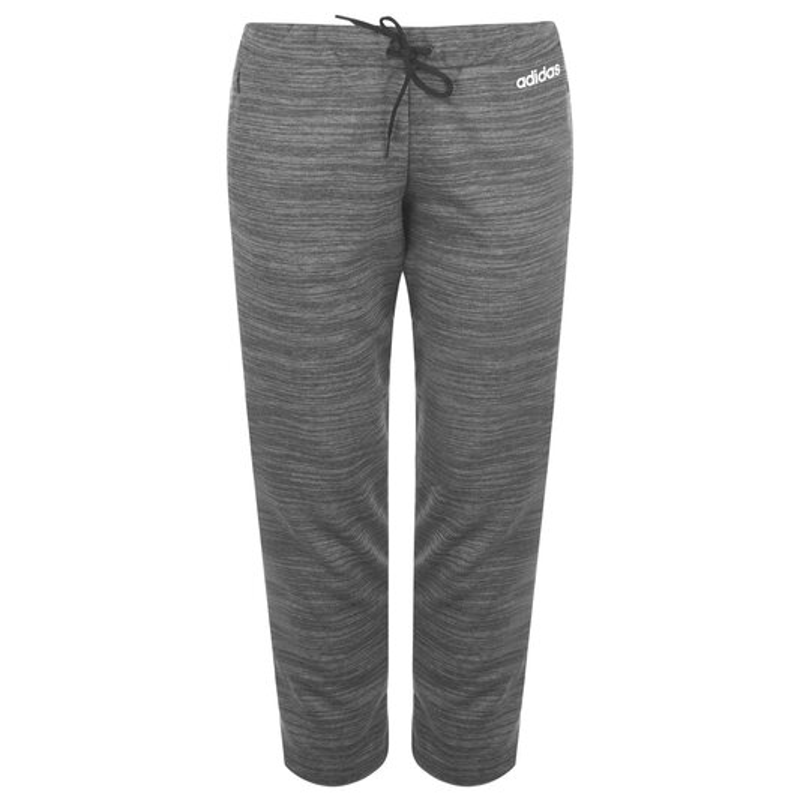 XPR 7 8 Jogging Pants Ladies