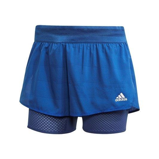 2in1 Shorts Ladies