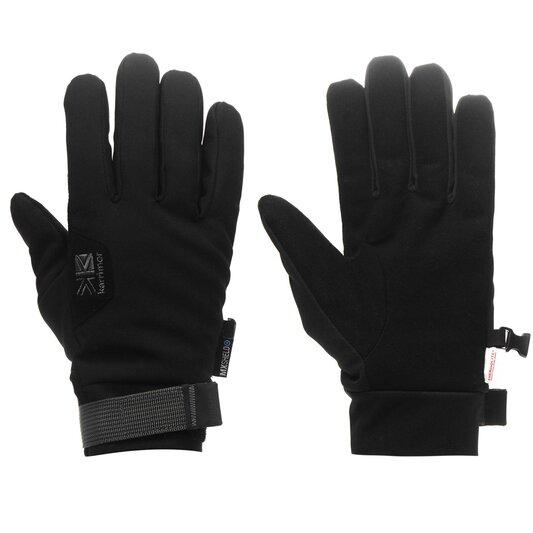 Munro Gloves Mens