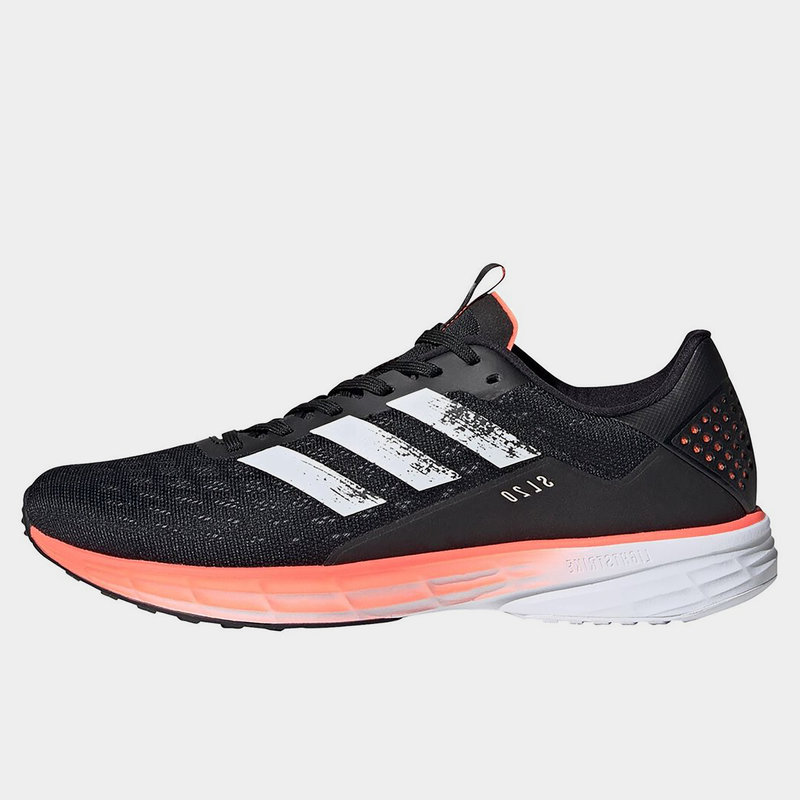 SL 20 Mens Running Shoes