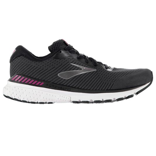 Adrenaline 20 D Ladies Running Shoes