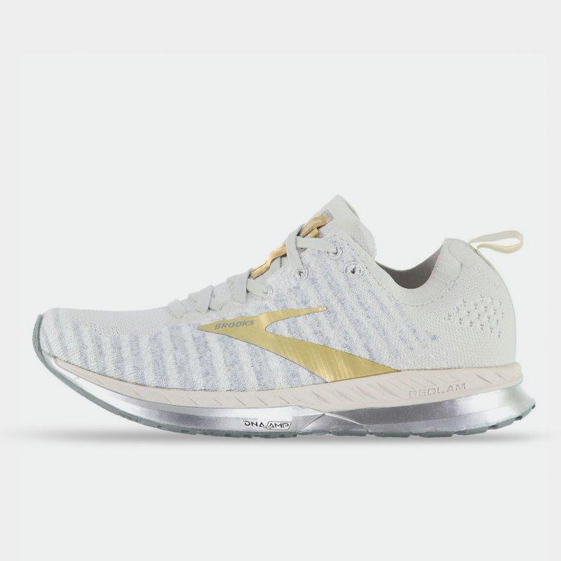 Bedlam 2 Ladies Running Shoes