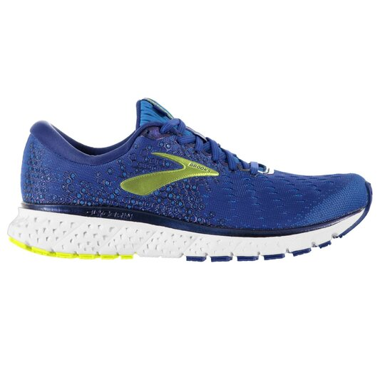 Glycerin 17 Mens Running Shoes