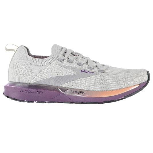 Ricochet 2 Ladies Running Shoes