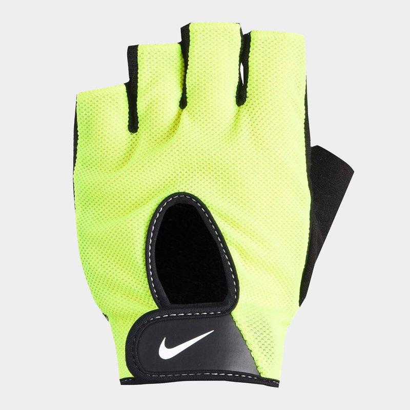 Fundamental Training Gloves Mens