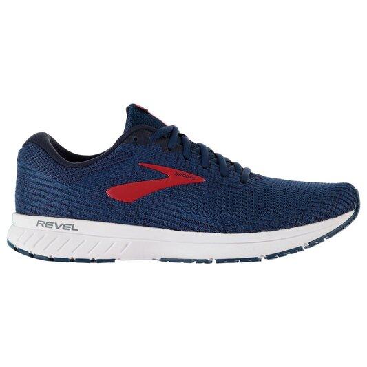 Revel 3 Mens Running Shoes
