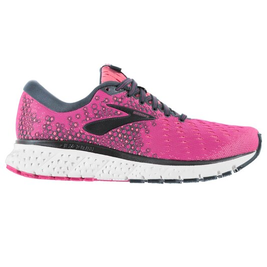 Glycerin 17 Ladies Running Shoes