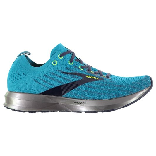 Levitate 3 Mens Running Shoes