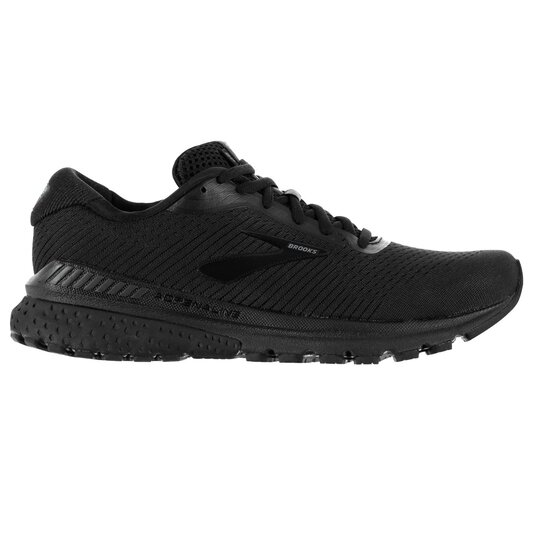 Adrenaline 20 Mens Running Shoes