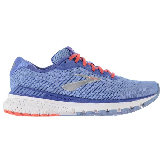 Adrenaline 20 Ladies Running Shoes