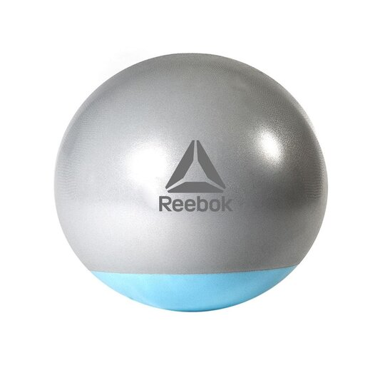 Stability Gymball