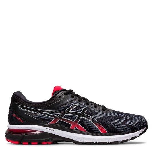 GT 2000 Mens Running Shoes