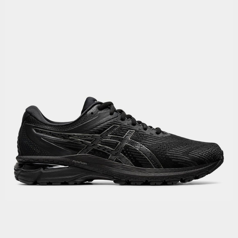 GT 2000v8 Trainers Mens