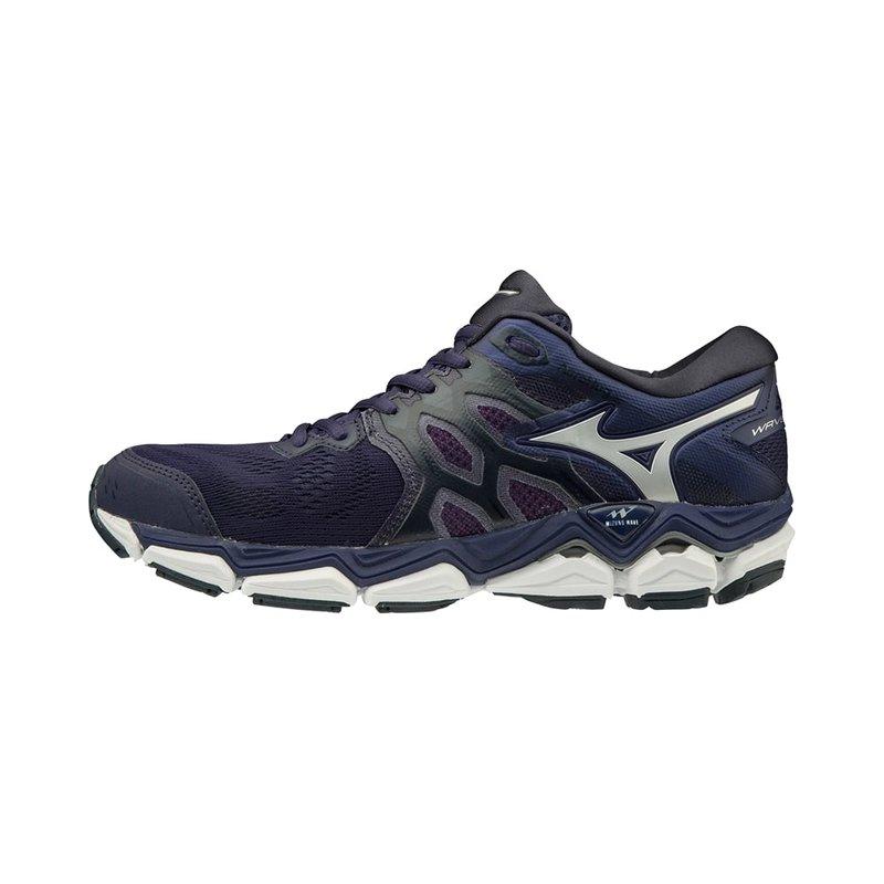 Wave Horizon 3 Women's Running Shoes