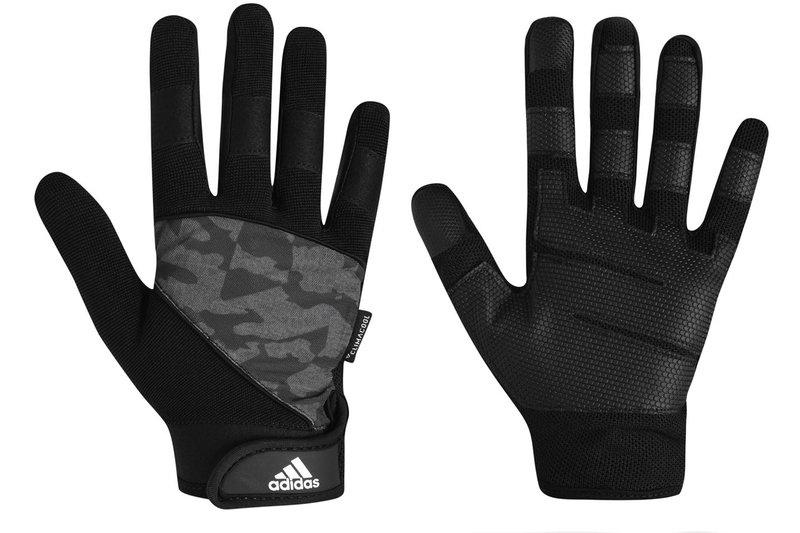 Full Finger Performance Gloves